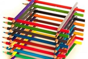 Managementul timpului si cresterea eficientei