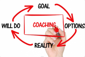 Coaching unu la unu si coaching de echipa